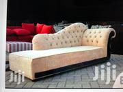 Modern Sofa Bed | Furniture for sale in Nairobi, Ngara