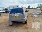 Nissan X-Trail 2006 2.0 Gray | Cars for sale in Nairobi, Nairobi Central