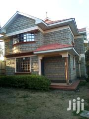 Five Bedroom Mansionate | Houses & Apartments For Sale for sale in Kajiado, Ngong