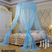 Round Mosquito Net   Home Accessories for sale in Nairobi, Nairobi Central