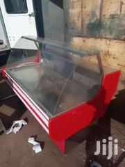 Chiller | Home Appliances for sale in Nairobi, Pumwani