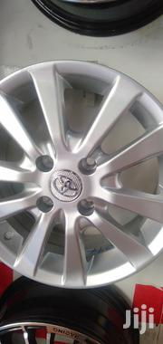 Axio Sports Rims Sizes 14set | Vehicle Parts & Accessories for sale in Nairobi, Nairobi Central
