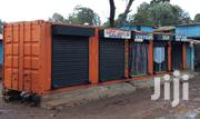 Shipping Container | Manufacturing Equipment for sale in Nairobi, Riruta