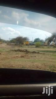 Plots With Title Deeds | Land & Plots For Sale for sale in Kiambu, Muchatha