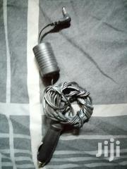 Care Charging Cable | Accessories for Mobile Phones & Tablets for sale in Mombasa, Likoni