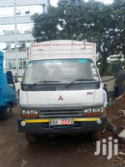 Mistubishi Fh 2005 | Trucks & Trailers for sale in Nairobi, Parklands/Highridge