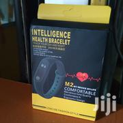 M2 Bracelet | Smart Watches & Trackers for sale in Nairobi, Nairobi Central