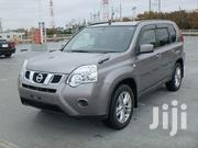 Nissan X-Trail 2012 Gray | Cars for sale in Nairobi, Parklands/Highridge