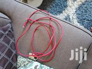 LAN Cables | Accessories & Supplies for Electronics for sale in Mombasa, Bamburi