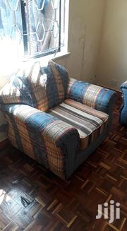 5 Seater Set | Furniture for sale in Nairobi, Kilimani