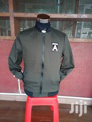 Jackets Wear   Clothing for sale in Nairobi, Nairobi Central