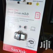 OTG Flash Drive 16gb | Accessories for Mobile Phones & Tablets for sale in Nairobi, Nairobi Central