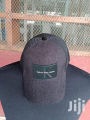 Caps Wear For Unisex   Clothing Accessories for sale in Nairobi, Nairobi Central