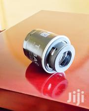 Oil Filter VW | Vehicle Parts & Accessories for sale in Nairobi, Kilimani