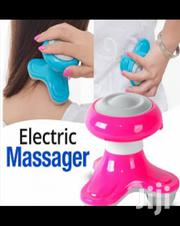 Mini Electric Massager | Tools & Accessories for sale in Nairobi, Nairobi Central