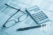 FICT Consultancy | Tax & Financial Services for sale in Nairobi, Kilimani