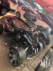 Tricycle 2014 Black | Motorcycles & Scooters for sale in Nairobi, Parklands/Highridge