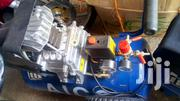 50L Electrical Air Compressor Aico Type | Vehicle Parts & Accessories for sale in Nairobi, Kangemi