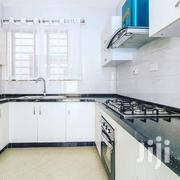 3 Bedroom Apartment To Let Kinoo | Houses & Apartments For Rent for sale in Kiambu, Kinoo