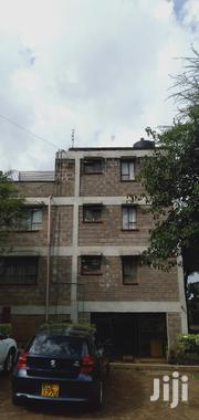 Well Maintained 2 Bedroom Apartment. | Houses & Apartments For Rent for sale in Nairobi, Lavington