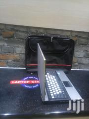 Laptop HP EliteBook 8440P 320GB HDD 4GB RAM | Laptops & Computers for sale in Nairobi, Nairobi Central