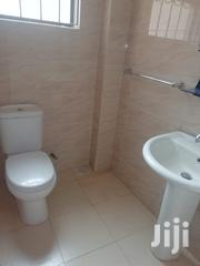 2 Bedrooms Apartment To Rent At | Houses & Apartments For Rent for sale in Nairobi, Lavington
