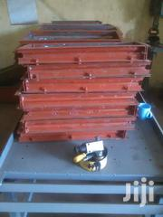 Sideslab | Manufacturing Materials & Tools for sale in Kisumu, Kolwa Central