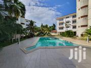 Beautiful, Magnificent 4 Bedroom Apartments Fully Refurbished For Rent | Houses & Apartments For Rent for sale in Mombasa, Mkomani