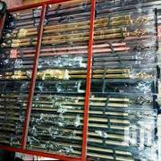Curtain Rods Available | Home Accessories for sale in Nairobi, Imara Daima