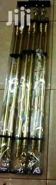 Curtain Rods Available | Home Accessories for sale in Nairobi, Kileleshwa