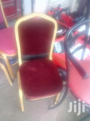 Conference Chair | Furniture for sale in Nairobi, Ngara