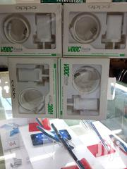Oppo Original Charger | Accessories for Mobile Phones & Tablets for sale in Nairobi, Nairobi Central