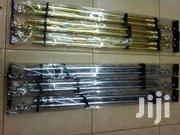 Curtain Rods Available | Home Accessories for sale in Nairobi, Kilimani
