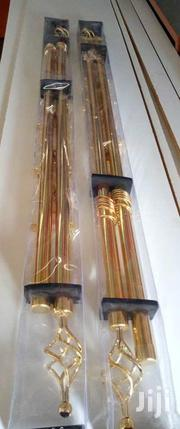 Curtain Rods Available | Home Accessories for sale in Nairobi, Lavington