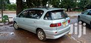 Toyota Ipsum 2001 Silver | Cars for sale in Kakamega, Mumias Central