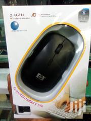 Portable Wireless Mouse | Computer Accessories  for sale in Nairobi, Nairobi Central