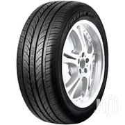 New Tyres 205/65R15 | Vehicle Parts & Accessories for sale in Nairobi, Nairobi Central