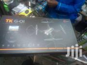 Drone TK-01 | Cameras, Video Cameras & Accessories for sale in Nairobi, Nairobi Central