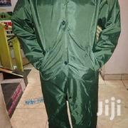 Rain Coats And Rain Suits | Safety Equipment for sale in Nairobi, Nairobi Central