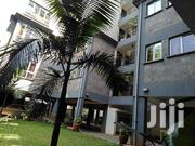 Spacious 3br With Sq Apartment To Let In Lavington | Short Let for sale in Nairobi, Lavington