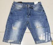 Best Quality Jeans Shorts | Clothing for sale in Nairobi, Nairobi Central