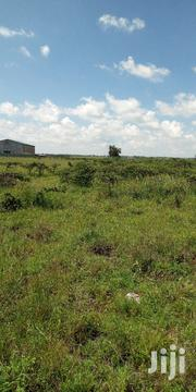 Kitengela Moon View | Land & Plots For Sale for sale in Kajiado, Kitengela
