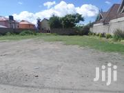 Prime Plot for Sale in Naivasha Delaview Estate. | Land & Plots For Sale for sale in Nakuru, Biashara (Naivasha)