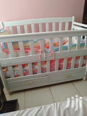 Baby Cot For Sale | Children's Furniture for sale in Machakos, Athi River
