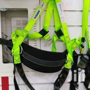 Ameriza Safety Harness   Safety Equipment for sale in Nairobi, Nairobi Central
