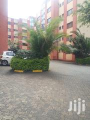 Kilimani,Off Argwings Kodhek, Three Bedrooms Old School | Houses & Apartments For Rent for sale in Nairobi, Kilimani