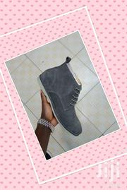 Men Casual Boots | Shoes for sale in Nairobi, Nairobi Central