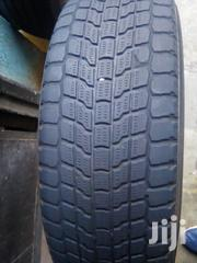 Ex Japan Tyres 225/65/17 Brighstone AT | Vehicle Parts & Accessories for sale in Nairobi, Pangani
