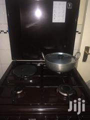 4 Gas + Oven | Industrial Ovens for sale in Nairobi, Nairobi West