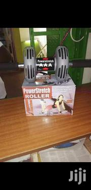 Power Stretch Abs Roller | Sports Equipment for sale in Nairobi, Nairobi Central